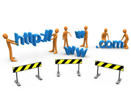 Website- What not to do